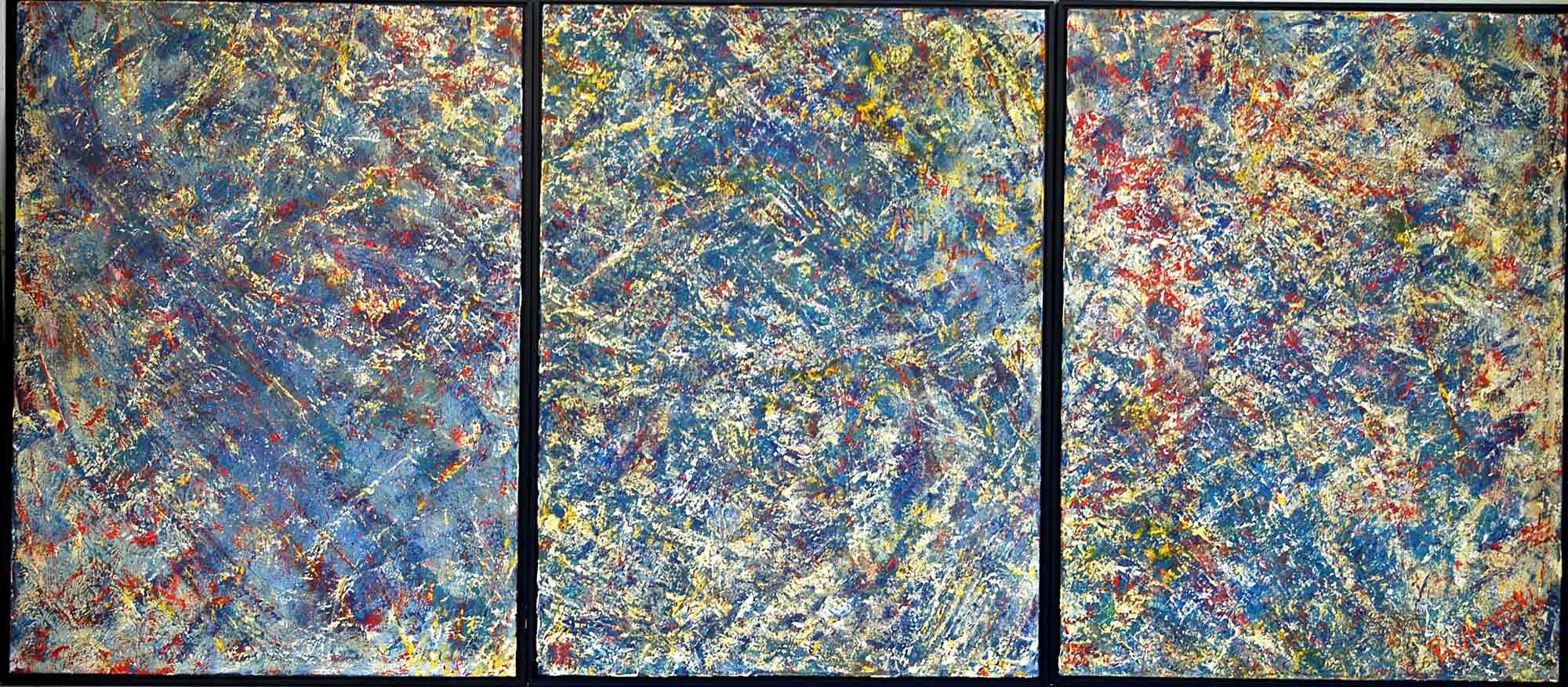 Untitled-Triptych-Stan-Piotroski