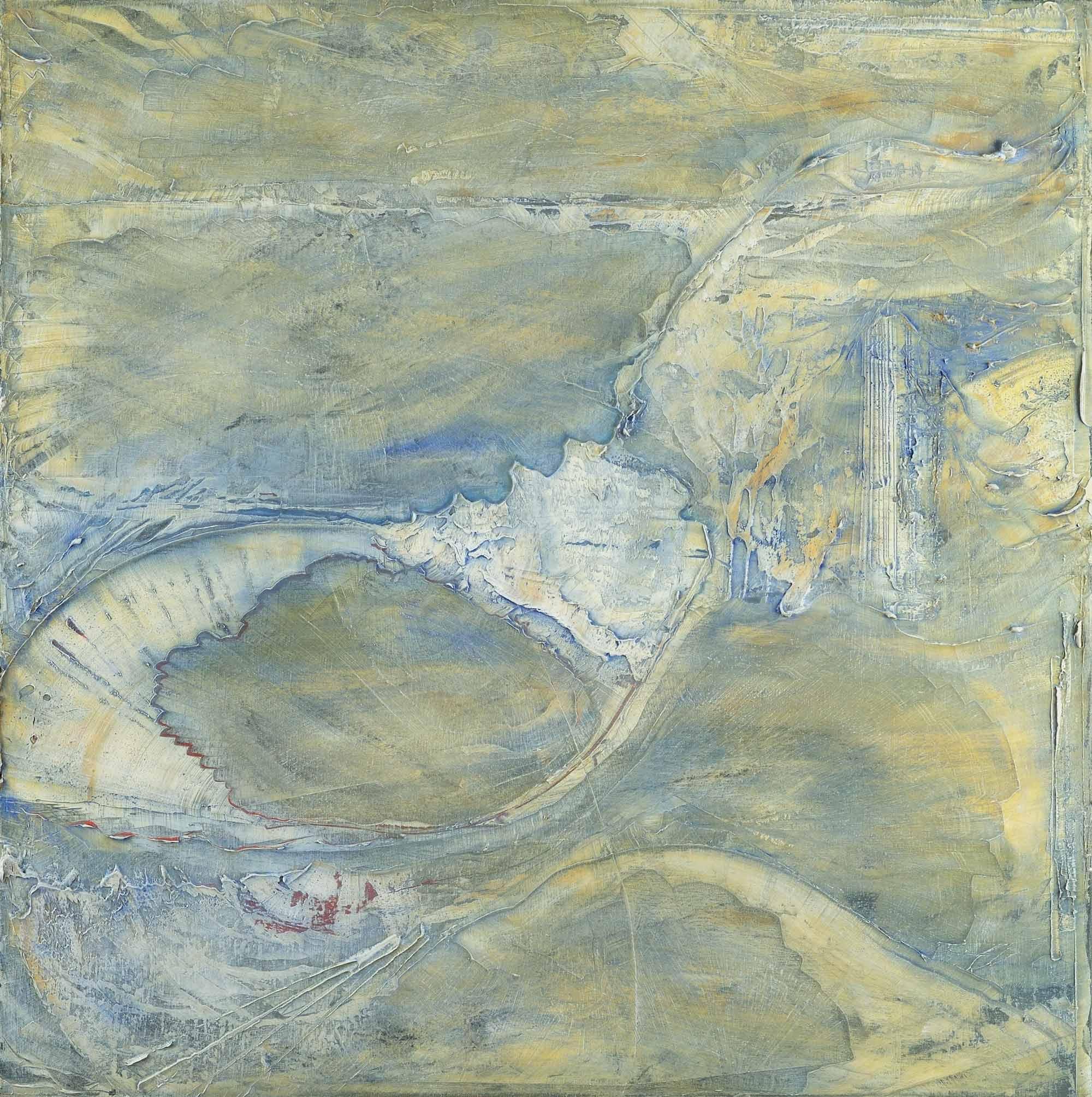 Ariel See Scape-Stan-Piotroski
