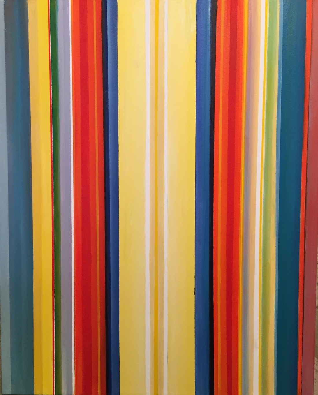 Blue-Red-Stripes-Stan-Piotroski