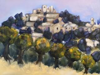 Chateau-De-Sade-Stan-Piotroski