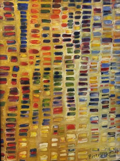 Chez-Klimt-Stan-Piotroski
