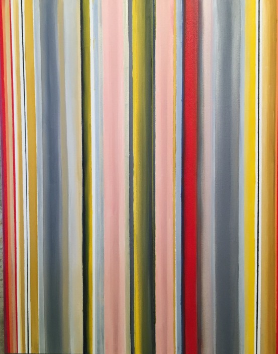 Green-Stripes-Stripes-Stan-Piotroski