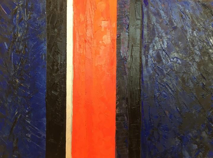 Highway-Stripes-Stan-Piotroski