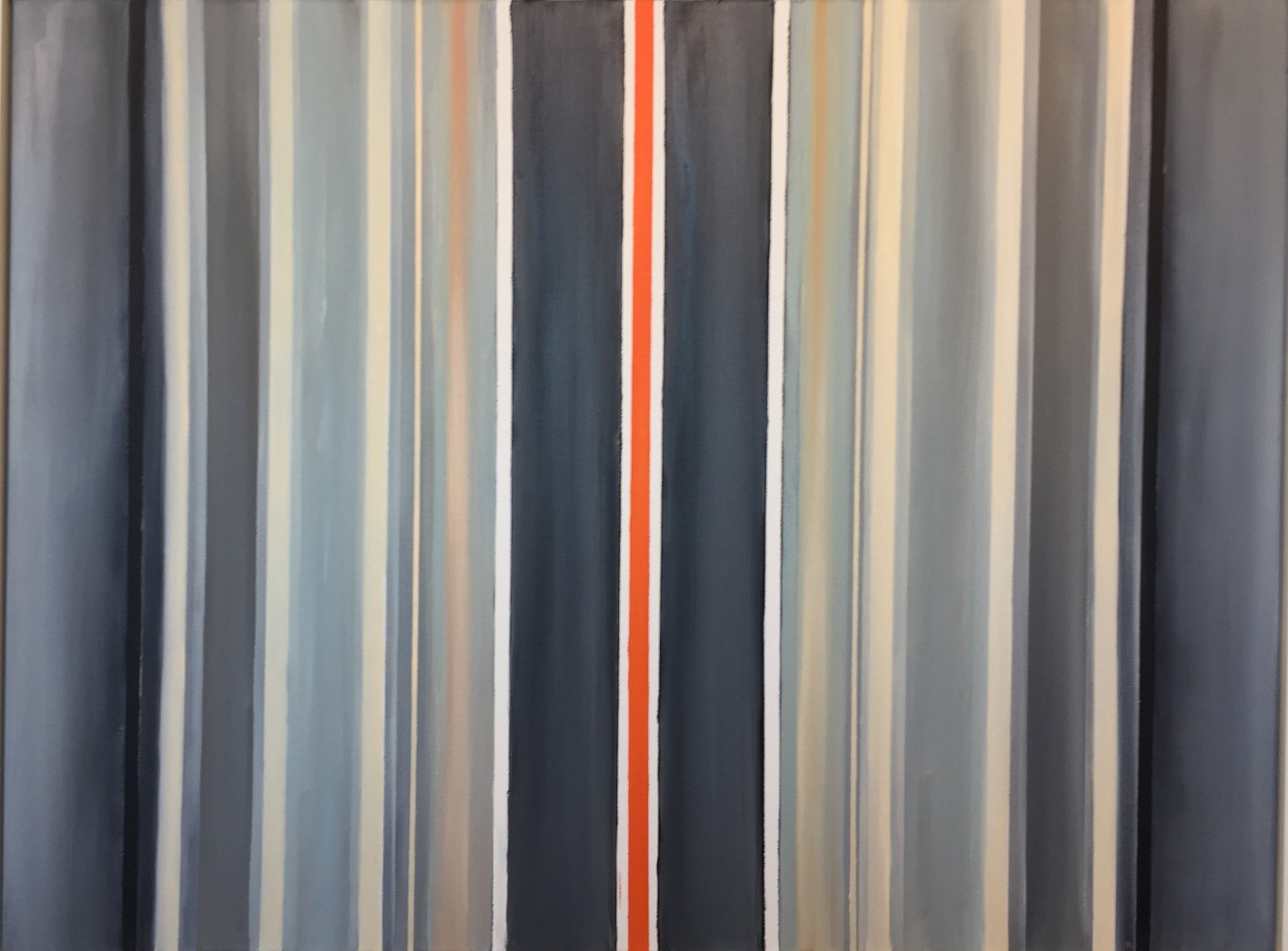 Orange-Line-Grey-Stripes-Stan-Piotroski