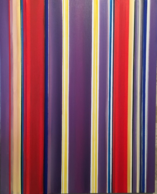 Purple-Stripes-Stan-Piotroski
