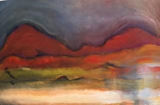 Montagnes-Rouges-Stan-Piotroski