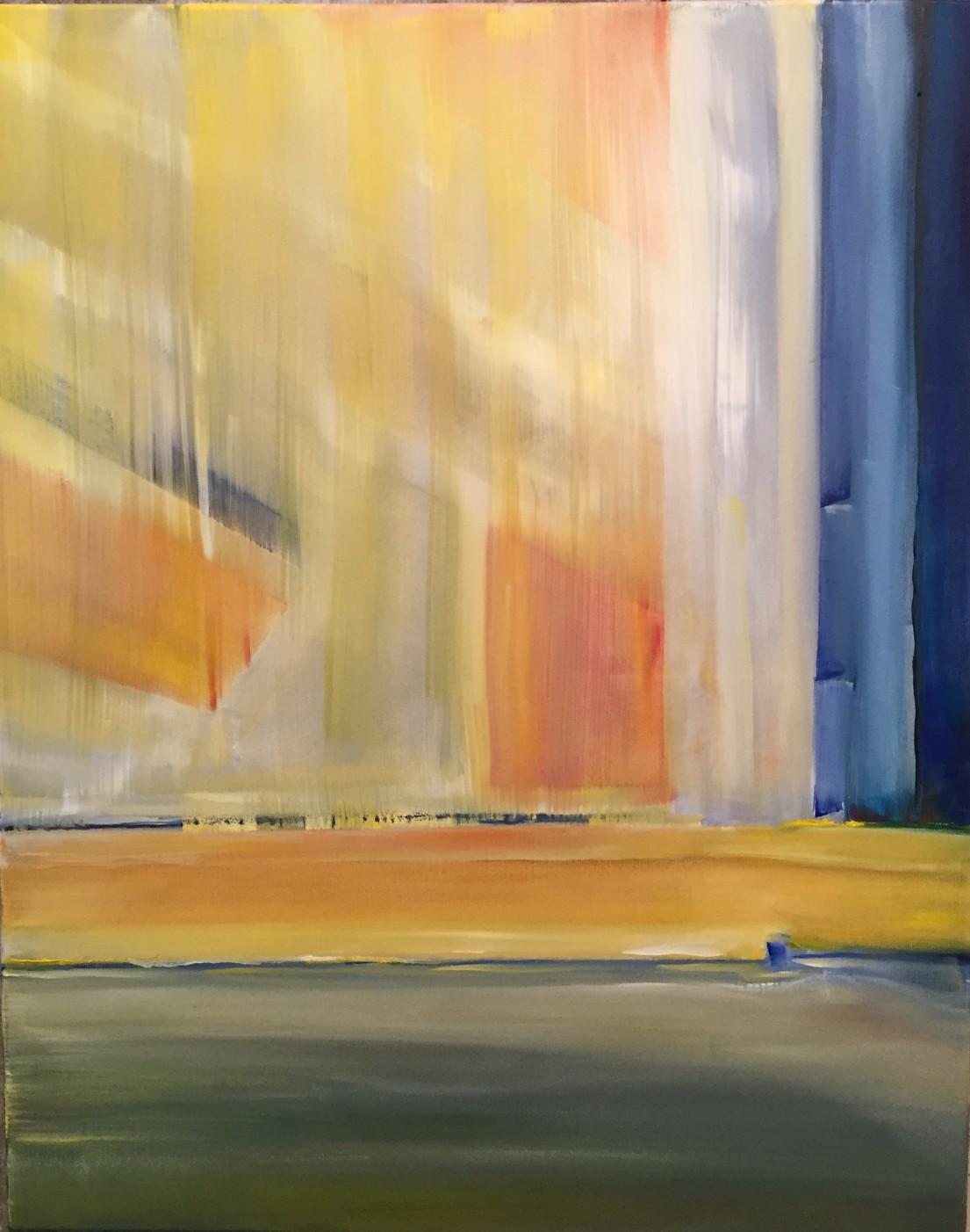 Yellow-Planes-Stan-Piotroski